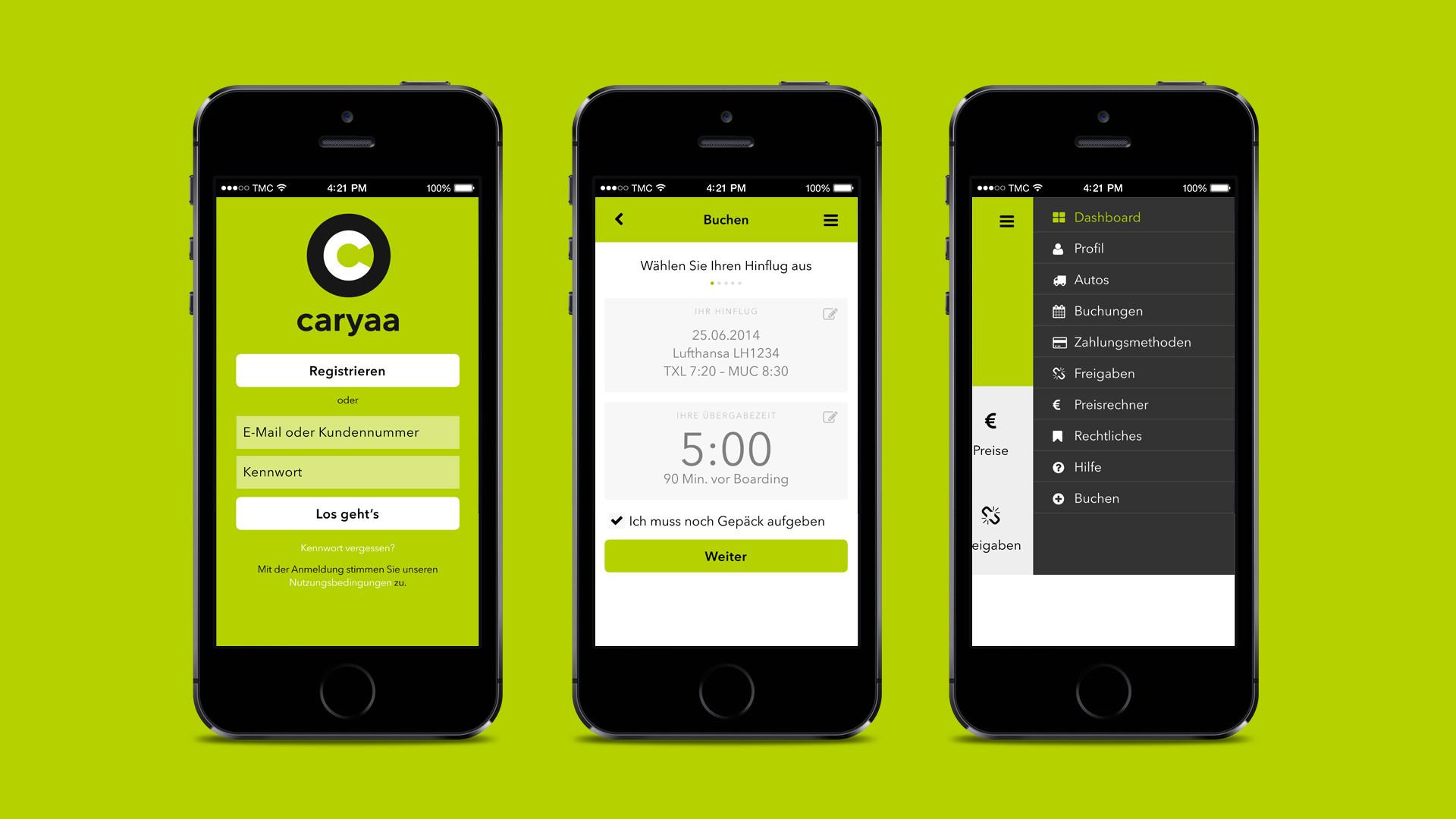 Caryaa-Servicedesign-App-overview,huge.1510708221