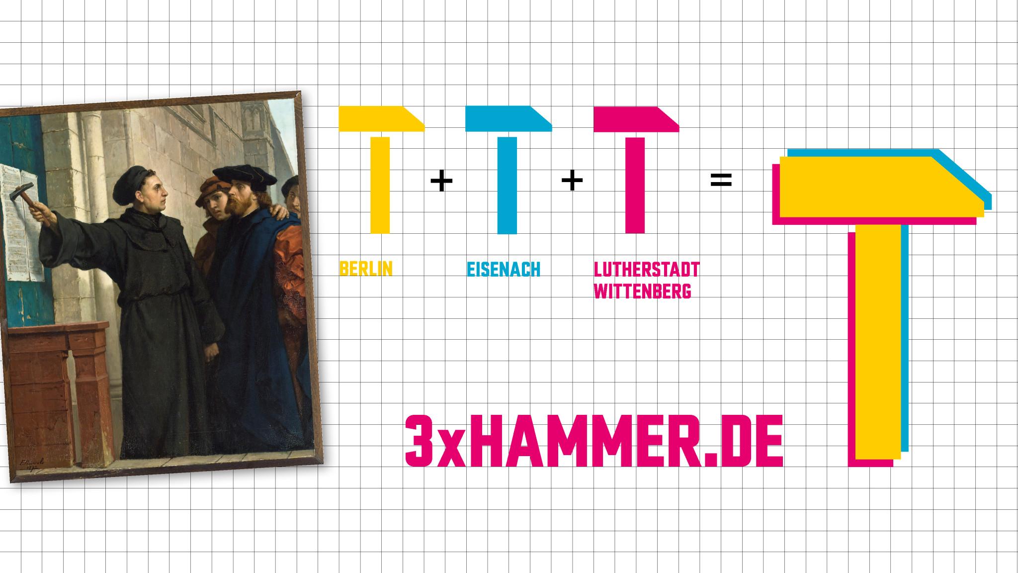 KUB-Hammer-2,huge.1510518931