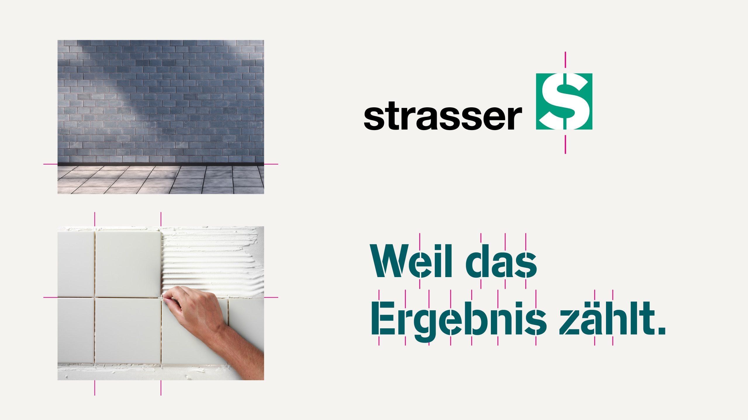 strasser design system