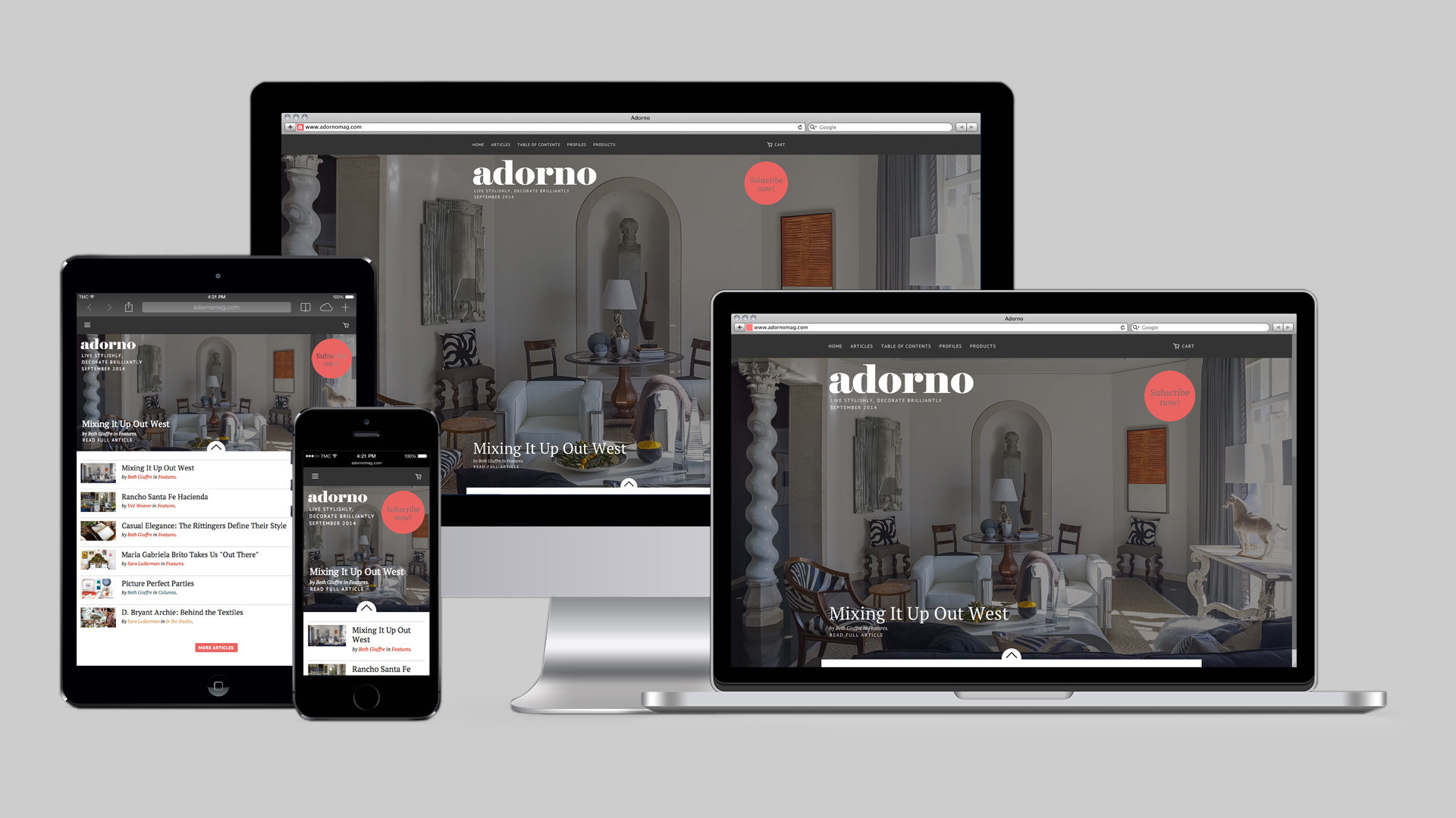 adorno-overview,huge.1510708180