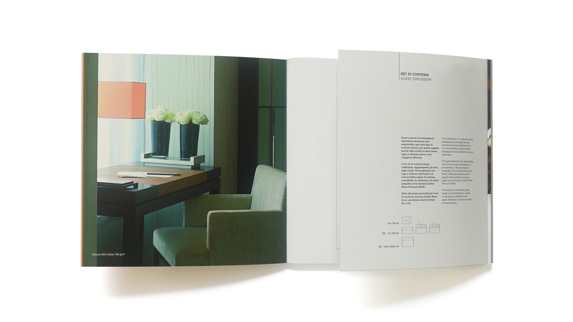 hotelbook-spread2,huge.1510518931